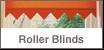 Wirral Blinds - Roller Blinds