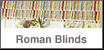 Wirral Blinds - Roman Blinds