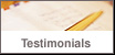Wirral Blinds - Testimonials