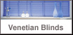 Wirral Blinds - Home Page