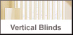 Wirral Blinds - Vertical Blinds