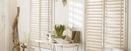Choose any of our blinds in the comfort of your own home / office with a full range of samples to view, or visit our showroom at: 79 Mill Lane, Wallasey, Wirral CH44 5UB
