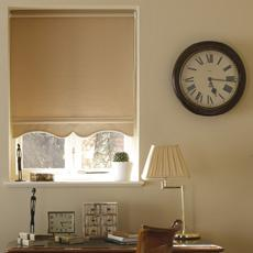 Wirral Blinds - Wirral's longest established window blinds specialists